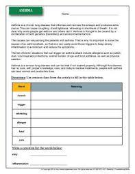 the 25 best context clues worksheets ideas on pinterest context