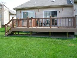 backyard deck ideas best backyard deck ideas u2013 home decor