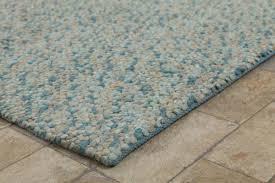 pebble rug buy felt pebble rug turquoise 250x350cm sku pt6 online the