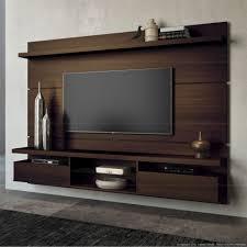 best bedroom tv bedroom extraordinary bedroom tv ideas awesome designs for living