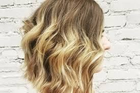 threndy tween hair styles all the trendy teen hairstyles and haircuts