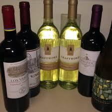 bevmo 49 photos 70 reviews wine spirits 200 s
