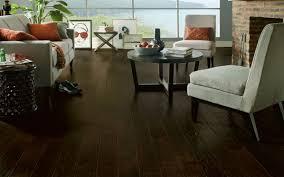Laminate Flooring Companies Hardwood Cbl Floors