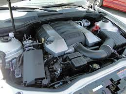 2011 camaro ss hp 2011 chevrolet camaro ss engine compartment 2011 engine problems