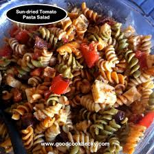 ina garten tomato ina garten pasta salad goodcookbecky s blog