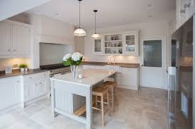 Surrey Kitchen Cabinets Magnificent Kitchen Island Sizes With Recessed Lights Stools Grey