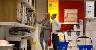 no assembly required ikea to buy services site taskrabbit