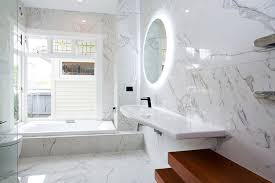 Latest Beautiful Bathroom Tile Designs by Four Tile Tips For Beautiful Bathrooms Tile Blog Tile Space
