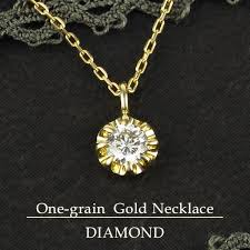 diamond box necklace images Alize ladies necklace necklace pendant present gift box basic jpg