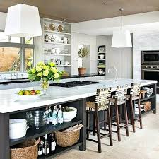 kitchen island counter height kitchen counter height stools image of modern counter height