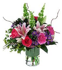 Flower Arrangements Matching The Right Flower Arrangements To Your Home Decor