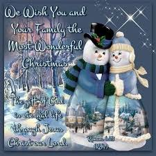 wishing you and your family a wonderful what to wear