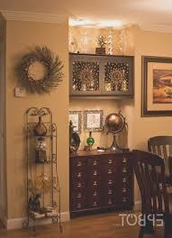 steampunk house interior steampunk room design ideas home design inspirations