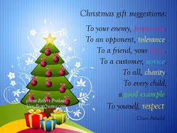 merry christmas happy holiday inspirational quotes positive wishes