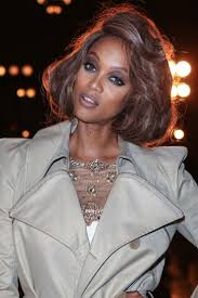 super short haircuts for curly hair best 10 tyra banks short hair ideas on pinterest tyra banks