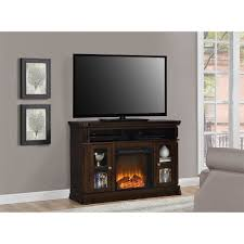 furniture electric fireplace tv stand combo tv stand and