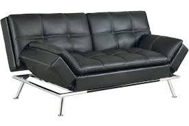 build a futon bed is a futon more comfortable than a sofa bed