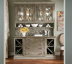 kitchen cabinets and custom kitchen design cabinet gallery