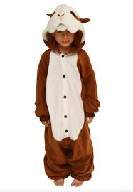 http timykids com guinea pig halloween costumes for kids html