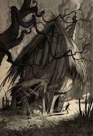 background halloween art the 10409 best images about art and inspiration on pinterest