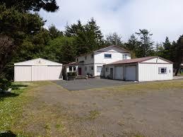 seal rock real estate u0026 seal rock or homes for sale at homes com