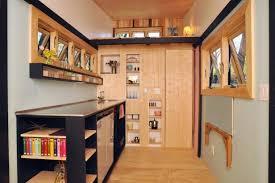 House Storage | 6 smart storage ideas from tiny house dwellers hgtv