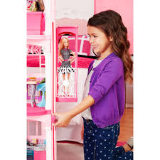 barbie dreamhouse walmart com loversiq interior design career apps
