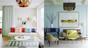 home design trends 2017 find out 9 interior design trends you should stay away from in 2017