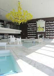 Viceroy Miami One Bedroom Suite Viceroy Hotel U0026 Spa Miami U2014 My Jetsetter Life