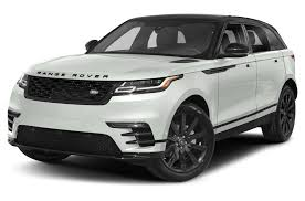 jeep range rover 2018 2018 land rover range rover velar p250 base 4dr 4x4 pricing and