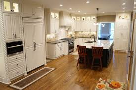Before And After Kitchen Remodels by Kitchen Remodeling Pictures Trendmark Inc