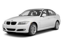 2011 bmw 3 series mpg used 2011 bmw 3 series sedan 4d 328xi awd mileage options