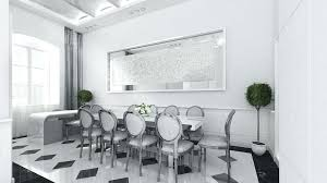 black white interior white office interior black white office design interior small and