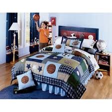 kfi parenting tips u0026 articles boys bedding and girls bedding
