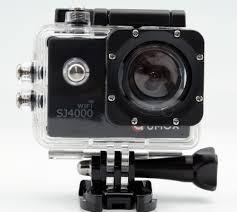 Esszimmerst Le H Sta Now Qumox Wifi Sj4000 Schwarz Sport Cam Kamera Waterproof Hd 1080p