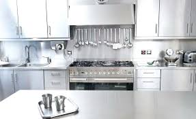 commercial kitchen islands staggering golden island kitchen kitchen steel commercial