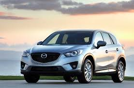 which mazda to buy best values in used cars