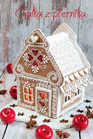 best 25 gingerbread house designs ideas on pinterest