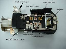 light switch wiring diagram on 59 the 1947 present chevrolet