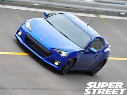subaru cars brz 2013 subaru brz sports car makes u s debut at north american