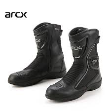 womens waterproof motorcycle riding boots high quality motorbike touring boots buy cheap motorbike touring