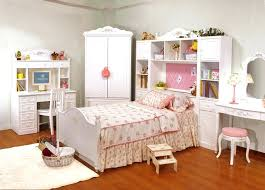 Disney Princess Bedroom Furniture Set by Disney Princess Bedroom Set Cheap U2013 Perfectkitabevi Com