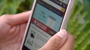 5 ways to keep the deals coming after cyber monday cnet