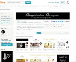 how to 5 places to find clean blog templates supersize my fashion
