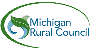 Usda Rual Development 3 Reasons To Attend The Small Town U0026 Rural Development Conference