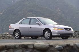 used lexus for sale autotrader what is the most searched used car online digital dealer