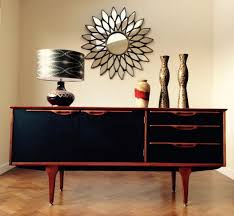 Cheap Sideboard Cabinets Best 25 Sideboards For Sale Ideas On Pinterest Cheap Sideboards