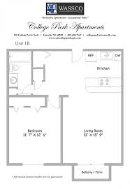 cheap 2 bedroom apartments lincoln ne in under section rent