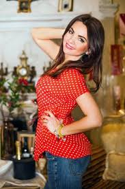 Seeking For Serious Relationship Meet Russian Seeking Foreign For Marriage Serious