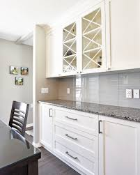 do you need a special cabinet for an apron sink kurmak builders beautiful glass cabinet doors with